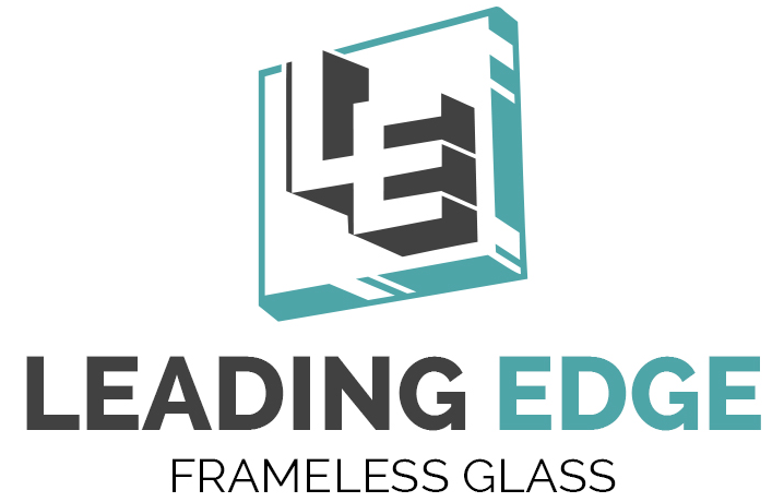 Leading Edge Frameless Glass
