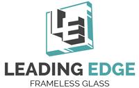 Leading Edge Frameless Glass