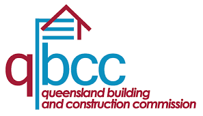 Queensland building and construction commission